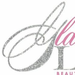 The Glamoureese Life, 1818 S Ervay St, 204, Dallas, 75215