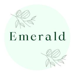 Emerald Beauty Spa, 1425 Kings Hwy, Suite 1 (entrance from E 15 street, 2nd floor), Brooklyn, 11229