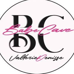 BabeCave_byVD, 1901 Drum Dr, Kissimmee, 34759