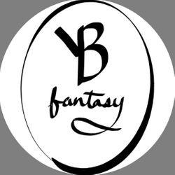 Your Brow Fantasy, 3525 W Lake Mary Blvd, 301, Lake Mary, 32746