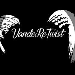 VandeReTwist, 2039 Plank Rd, Fredericksburg, 22401