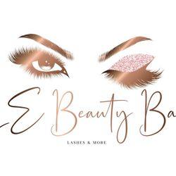 L E Beauty Bar, 11865 SW 26th St, Suite c35, Miami, 33175