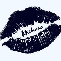 KRahnae Beauty And Ink, Phoenix, 85043