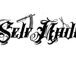 Self Made Cutz, 8201 S Gessner Rd, Houston, 77036