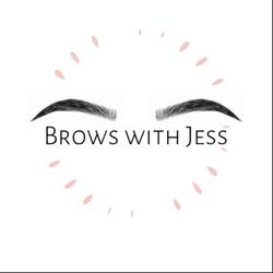 Brows With Jess, 161 Tulpan Dr, Kissimmee, 34743