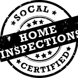 So Cal Certified Home Inspections, Brea, 92821