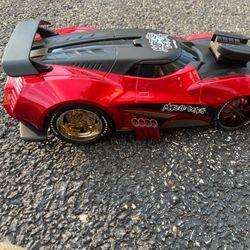 Lamar's Auto, 2950 Crain Hwy, Waldorf Nissan, Waldorf, 20601