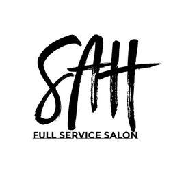 Sah Full Service Salon by TkDaStylist, 1205 W 74th St, Chicago, 60636