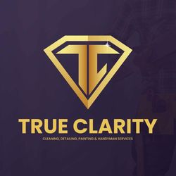 True Clarity Cleaning LLC, 801 E Morehead St, Suite 105 #3031, Charlotte, 28202