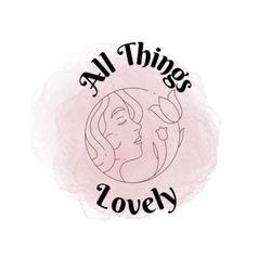 All Things Lovely, 2922 Emery Fls, San Antonio, 78222