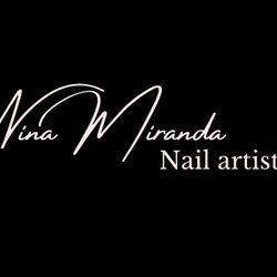 Nina Miranda Nail Artist, 50 Calle Hector R Bunker, Caguas, 00777