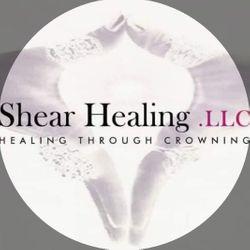 Shear Healing LLC, 3620 Ashley Phosphate Rd, Suite 17, North Charleston, 29418
