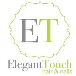 Elegant Touch, urb Santa Juana R8 calle 19, 4, Caguas, 00725