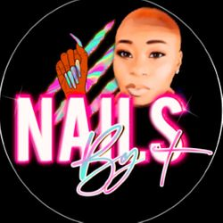 NailsbyT, Will Be Sent before scheduled appointments, Chicago, 60621