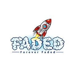 Fashionably Faded Cutz, 7716 Melrose Ave, Los Angeles, 90046