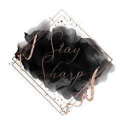 Stay Sharp Salon, 214 S Market St, Van Wert, 45891