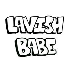 Lavish (Esmeralda), 2041 Green Bay Rd, Waukegan, 60087