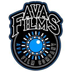Ava Fims, 3535 Rapid Ln, Woodbridge, 22193