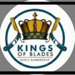 Kings Of Blades Barbershop, 761 horseblock rd, Farmingville, 11738