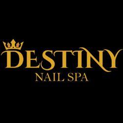 Destiny Nail Spa, 2001 Katy Mills Dr, #0, Katy, 77494