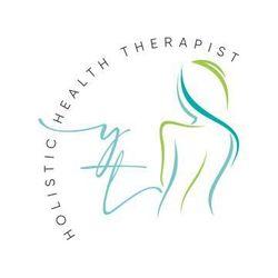 Holistic Health Therapist, 6110 Echelon Way, Davenport, 33896