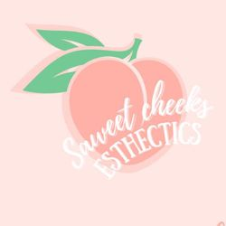 Saweet Peach Esthetics, 523 Old Northwest highway, suite 101 c, Barrington, 60010
