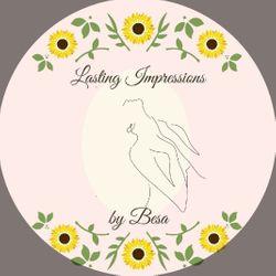 Lasting Impressions By Besa, Bronx, 10467