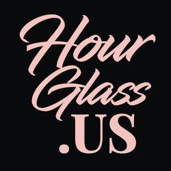 HourGlass Body Spa, 22 W Padonia Rd, STE B-217, Lutherville Timonium, 21093