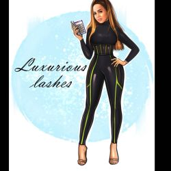 Luxurious lashes by Jessica, Palisade Ave, Yonkers, 10701