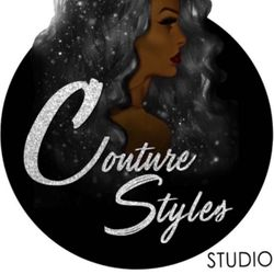 Couture Styles Studio Orlando, 2320 apalachee parkway suite d, Tallahassee, 32808