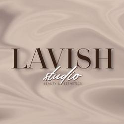 Lavish Studio, 95 Clarendon St, New Haven, 06512