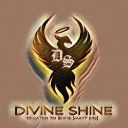 Divine Shine, LLC, 2533 N Ashley St, E, Valdosta, 31602