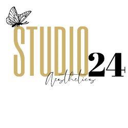 Studio24Aesthetics, 0000 S Indiana, Chicago, 60637