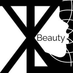 TLX Beauty, 512 Blue Hill Ave, Milton, 02186