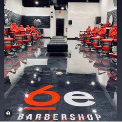 Josh The Barber 💈 🔥, 911 W Brandon Blvd, Brandon, 33511