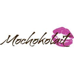 Mochokolait Inc., 8051 S Halsted St, Chicago, 60620