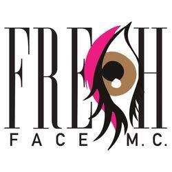 Marji @ FreshFace MC, 833 Foster St, Evanston, 60201