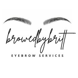 Browed By Britt, 154 N 4th St, 1450, Lake Mary