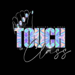 A_touchofclass_bynese, West Green Loop, McDonough, 30252