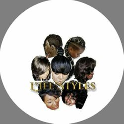 """L""""Ife""""Styles, 11018 Old St. Augustine Rd, Jacksonville, 32257"""