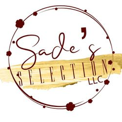 Sade's Selection llc, 3824 N Meridian Ave, 103, Oklahoma City, 73112