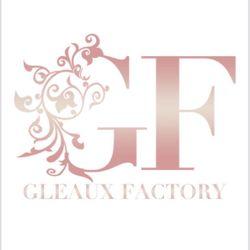 Gleaux Factory, Miami Gardens, Miami, 33169