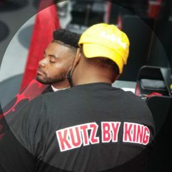 Kutz By King, 7530 103rd St, Suite 2, Jacksonville, 32210