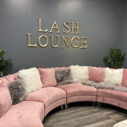 Mi'Angel's Glamour & Beauty Bar LLC, 158 S Houston Lake Rd, 5, Warner Robins, 31088