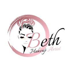 Beth Makeup Artist, Miami, Miami Lakes, 33015