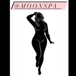 moonspa_, 7643 Milton Ave, Whittier, 90602