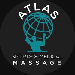 Atlas Sports And Medical Massage, 11733 N Dale Mabry Hwy, Tampa, 33618