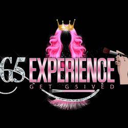 The G5 Experience, 7276 Sheldon rd, Canton, 48187