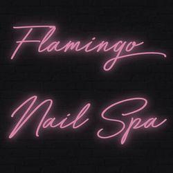 Flamingo Nail Spa, 3201 N. MIAMI AVENUE, SUITE 109, STUDIO 09, Miami, 33127