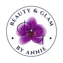 Beauty & Glam by Annie, 6738 N University Dr. Tamarac, FL 33321, Suite 33, Tamarac, 33321